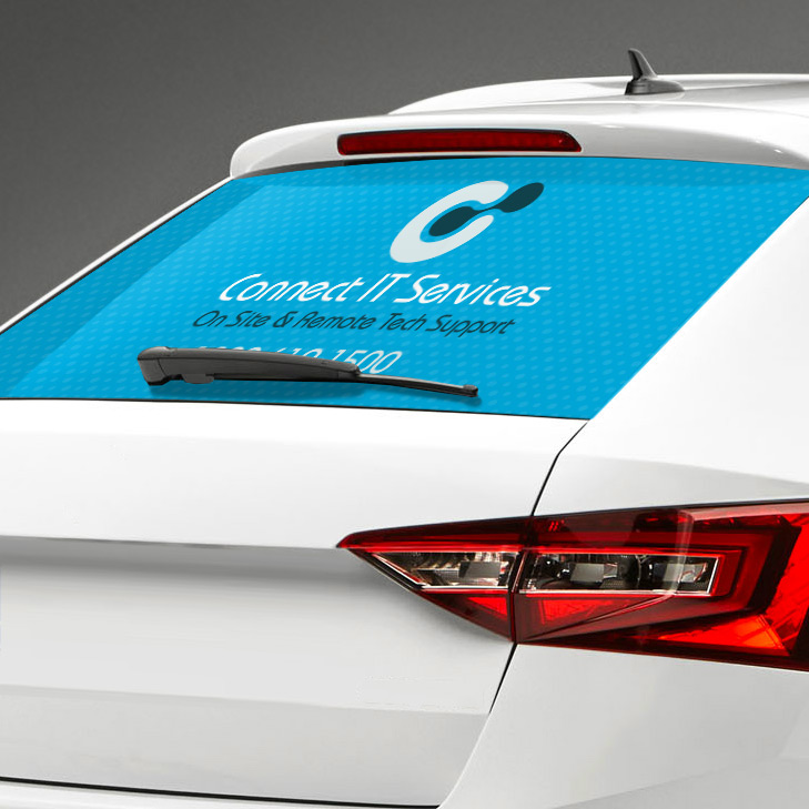 rear-windows-glass-decal printing