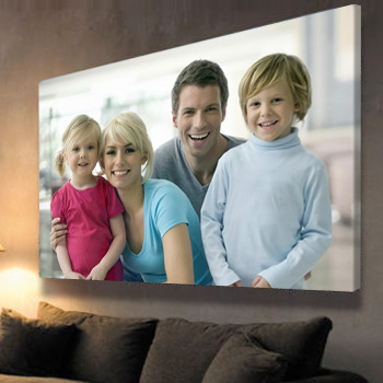 photo-canvas-printing-in roll