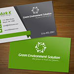 Free Online Business Template Free Business Card Printing - Windows business card template